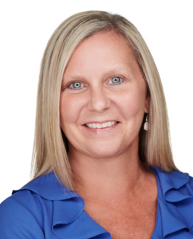 Lisa Columbia has been named president and general manager at WHAS11, TEGNA'S ABC affiliate in Louisville, Ky. (Photo: Business Wire)