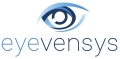 Eyevensys Raises $12M in a Series B Plus Funding Round