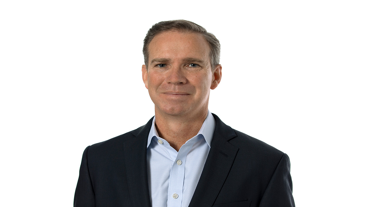 MetLife CFO John McCallion Provides Second Quarter 2021 Financial Update Video