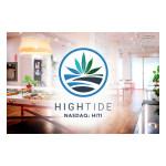 High Tide Closes Acquisition of Regina Retail Portfolio Bolstering Presence in Saskatchewan