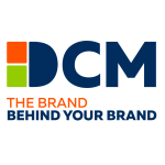 DCM to Announce Second Quarter 2021 Results Tuesday, August 10, 2021