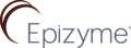 Epizyme and HUTCHMED Announce Strategic Collaboration to Develop and Commercialize TAZVERIK® (tazemetostat) in Greater China