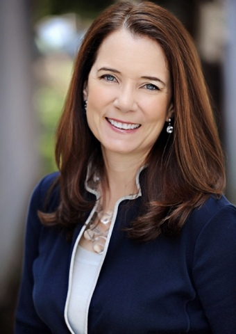 Mindy Mount, Board of Directors, Zayo Group (Photo: Business Wire)
