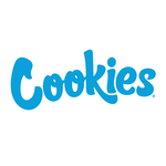 International Cannabis Brand Cookies Debuts New SKUs in Washington State Through Partnership with Edgemont Group