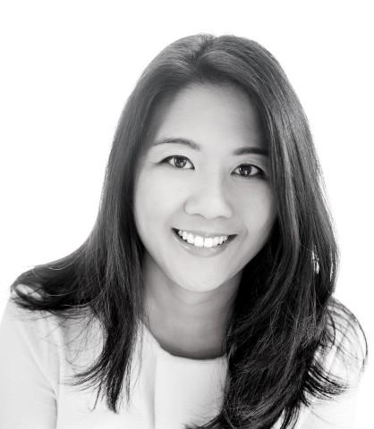 Angela Sun (Photo: Business Wire)
