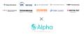 S-Alpha Therapeutics, Inc., Digital Therapeutics Start-up Raises $8.7 Million in Series A Funding