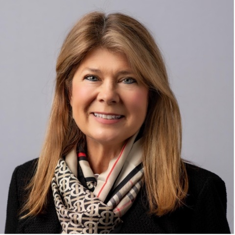 8x8, Inc. (NYSE: EGHT) announced that Alison Gleeson has been appointed to the company's board of directors. (Photo: Business Wire)