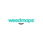 Weedmaps Logo 2020 WhtBgrd