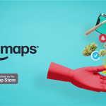 Weedmaps Makes Purchasing Cannabis from Retailers Even Easier with In-App Ordering