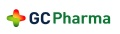 GC Pharma Announces Publication of Results From Phase III Clinical Trial of 'GC5107' Immune Globulin in Frontiers in Immunology