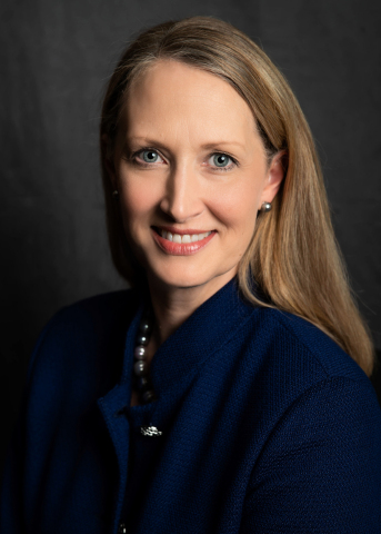 Sherrey Luetjen, Executive Vice President & General Counsel, Banner Bank (Photo: Business Wire)
