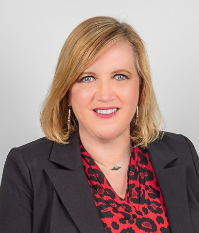 """Aramark's Alison Birdwell Selected to Sports Business Journal's 2021 Class of """"Game Changers: Women in Sports Business"""" (Photo: Business Wire)"""