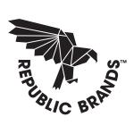 RB Logo TM Black (1)