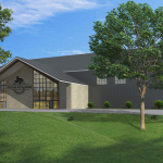 Texas Original Compassionate Cultivation Breaks Ground on New Medical Cannabis Production Facility in Bastrop, Texas