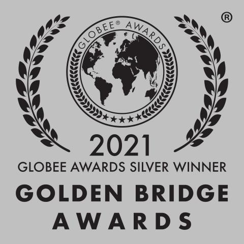 メアリー・ケイが第13回2021年年次ゴールデン・ブリッジ・ビジネス・アンド・イノベーション・アワードの3部門でSilver Globee®を受賞。(画像:メアリー・ケイ)