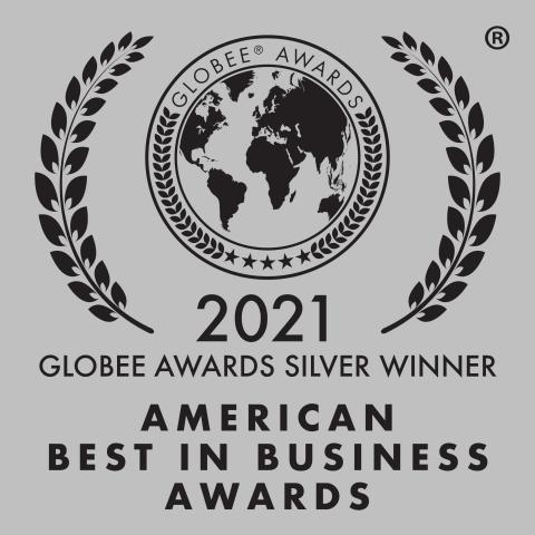 メアリー・ケイが第6回2021年年次アメリカン・ベスト・イン・ビジネス・アワードの3部門でSilver Globee®を受賞。(画像:メアリー・ケイ)