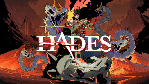 """Private Division and Supergiant Games are proud to announce that Hades is now available as a retail edition, simultaneously alongside the digital release, for PlayStation®5 (PS5™), PlayStation®4 (PS4™), Xbox Series X and Xbox One consoles. The multi-award-winning game, boasting impressive aggregate score of 94 on OpenCritic* and earning """"#1 Best PlayStation 5 Game of 2021"""" and """"#1 Best Xbox Series X Game of 2021"""" on Metacritic**, is now available for the first time on PlayStation and Xbox consoles with the physical edition packed with additional items perfect for current and future fans. The boxed edition of Hades for PlayStation and Xbox consoles is now available for suggested retail price of $29.99 from a variety of retailers. (Photo: Business Wire)"""