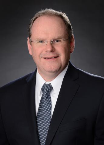 Dennis M. Gallagher (Photo: Business Wire)