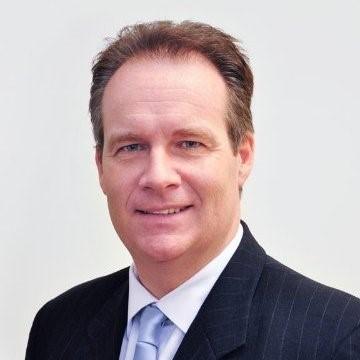 Glenn MacFarlane, President, Beacon Health Options (Photo: Business Wire)