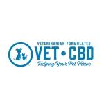 Veterinarian-Founded CBD Company VETCBD Hemp Announces Scholarship Program for Veterinary Students