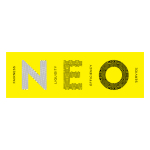TILT Holdings Graduates Public Listing to the NEO Exchange