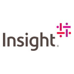 Insights Mastery 2021 Forum Explores New Ways IT Can Transform Business