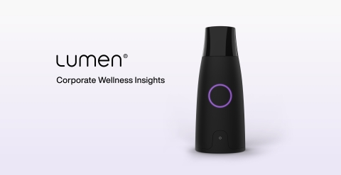 Lumen Corporate Wellness Virgin Pulse (Photo: Lumen)