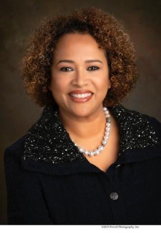 NextGen Healthcare Board Nominee, Dr. Pamela S. Puryear (Photo: Business Wire)