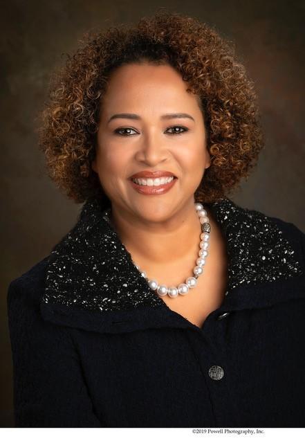 NextGen Healthcare Board Nominee, Dr. <person>Pamela Puryear</person> (Photo: Business Wire)
