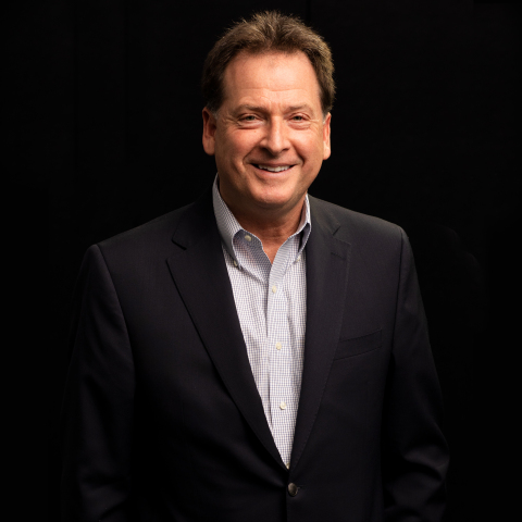 Brian Krolicki (Photo: Business Wire)