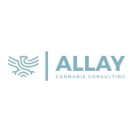Allay Consulting Partners with Cannabis Connect Insurance to Offer Businesses Insurance Discounts for Risk Mitigation