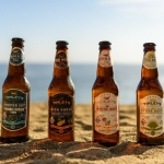 BevCanna Announces White-Label Cannabis Beverage Manufacturing Agreement with Tinley's Beverage Co.
