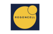 Regencell Bioscience Holdings Limited Announces Partial Exercise of Underwriter's Over-Allotment Option