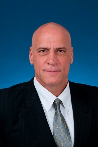 ePicker appoints Alan Dotts as sales manager (Photo: Business Wire)