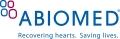 FDA、世界最小の心臓ポンプImpella ECPを画期的医療機器に指定