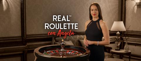 Real Dealer rompe la barrera del idioma con el primer juego en español