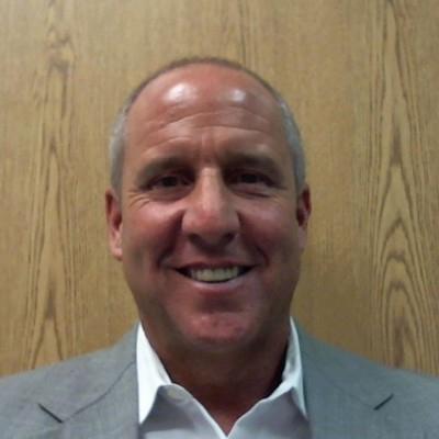 Craig Zimmerman, MetroNet West Iowa Market Leader (Photo: Business Wire)