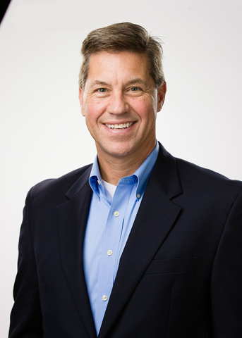 Tom Curtis Appointed President of Burger King U.S. & Canada (Photo: Business Wire)
