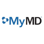 MyMD Pharmaceuticals Announces Issuance of U.S. Patent for Use of Lead Candidate MYMD-1 for Treating Fibrosis and Asthma