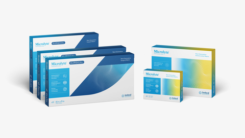 Microlyte Surgical and Microlyte Matrix are now available to U.S. government customers through Spartan Medical. (Photo: Business Wire)