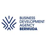 BDA Logo RGB