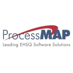 Fortune Brands Accelerates Its Global EHS and ESG Transformation with ProcessMAPs Software and Data Analytics