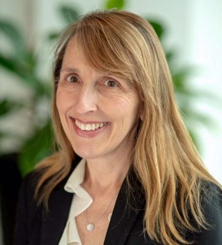 Jill Brennan, Vice President - EMEA, PagerDuty (Photo: Business Wire)