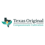 Texas Original Compassionate Cultivation Partners with Cannabis Infusion Leader Vertosa