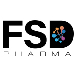 FSD Pharma Announces Definitive Agreement to Acquire Lucid Psycheceuticals