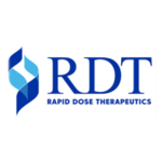 Rapid Dose Therapeutics Reports Q1 Financial Results and Exercise of Warrant for Net Proceeds of 9,000