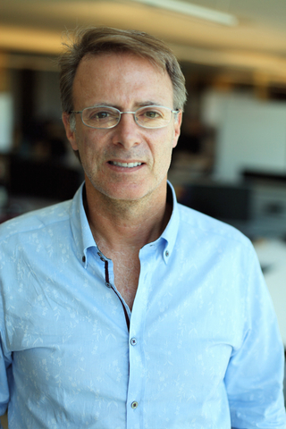 Arnold Goldberg joins Signify Health Board of Directors (Photo: Business Wire)