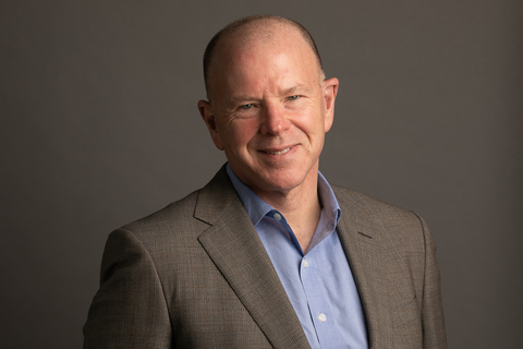 Ernest Maddock joins Avnet's Board of Directors (Photo: Business Wire)