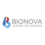 BioNova Selects Eight Semi-Finalists to Participate in the 11th Annual BioInnovation Challenge
