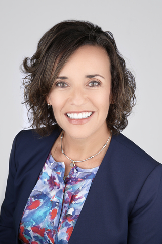 Dine Brands Global, Inc. Appoints Martha C. Poulter as Member of Board of Directors (Photo: Business Wire)